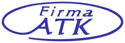Firma ATK Anna i Tomasz Konieczny